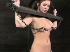 tt-sub-getting-spanking-punishment
