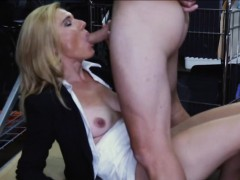 blonde-milf-screwed-up-at-the-pawnshop-for-some-cash