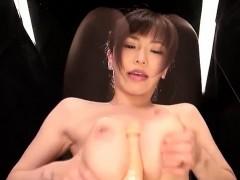 adorable-seductive-japanese-girl-fucking