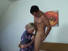 moaning-grandma-rides-young-meat