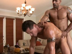 pleasurable-anal-riding