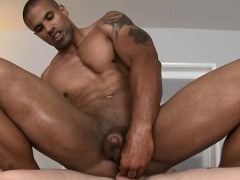 raucous-massage-with-gay-guys