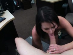 customers-wife-pounded-with-pawnkeeper-at-the-pawnshop