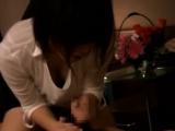 Cute Horny Korean Girl Banging