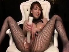 japanese-slut-with-massive-tits-masturbates