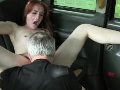 redhead-british-student-bangs-in-fake-taxi