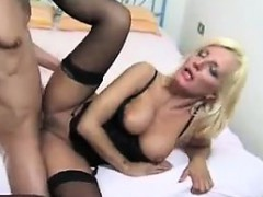 blonde-french-whore-with-her-customer