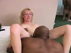 housewives-in-an-interracial-foursome