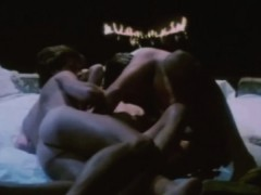 new-porn-starlets-from-1978