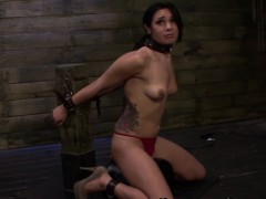 strapon-sub-dominated-by-mistress-with-big-strapon