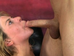 lustful-secretary-gets-fucked-by-her-hung-boss
