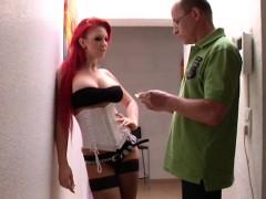 german-redhead-hooker-get-real-hard-fucked-by-older-men