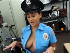latina-policewoman-got-tits-and-ass