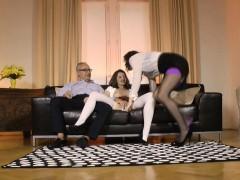 euro-lingerie-mature-swaps-cum-with-babe