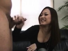 beautiful hot korean babe screwing – TEATERBOKEP.COM