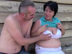 german-hairy-milf-get-seduce-to-fuck-public