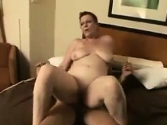 red-haired-grandma-loves-getting-pounded