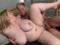 big-booty-fatty-must-fuck-masseur