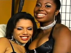 ebony-british-lesbians-with-their-toys