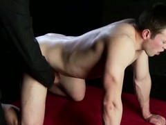 young-straight-guy-inspected-by-older-gay-man