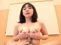 titty-fucking-the-dick-with-her-asian-mouth