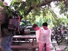 gay-video-pledges-in-saran-wrap-bobbing-for-dildos-and-jal