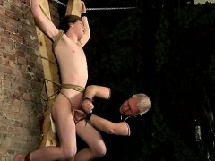 hot-gay-sex-another-sensitive-cock-drained