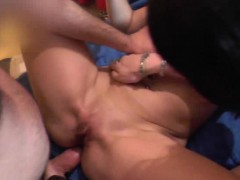 hard-threesome-and-anal-at-the-czech-casting