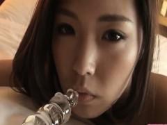 adorable-seductive-japanese-girl-banging