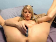 extremely-flexible-horny-mature-jessica-rider