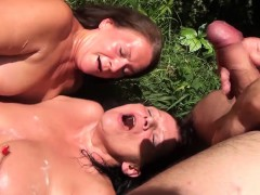 two-horny-grannies-make-a-random-guy-cum-before-taking