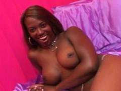 interracial-facial-on-sexy-black-girl