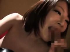 Adorable Sexy Korean Babe Fucking www.layardewasa.com