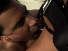 tough-guy-gets-strapon-fucked-by-femdom