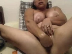 squirting-orgasm-48-years-old-busty-anna