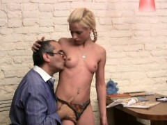 lewd-teacher-is-pounding-girl-at-the-kitchen-counter