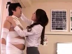 beautiful-asian-slut-fucked
