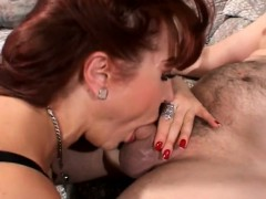 milf-teacher-gets-fucked-by-student