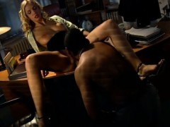 boss-fucking-his-gf-in-the-office