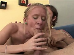 neighbors-daughter-gets-pounded-with-bigcock