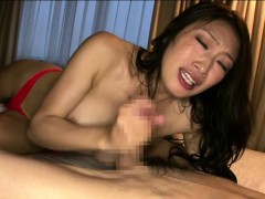 hot-japanese-rims-partner-to-cum-twice