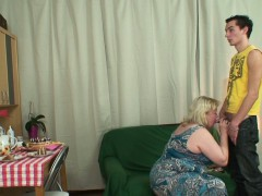 wife-sees-huge-mother-in-law-rides-his-cock-