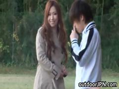 ai-sayama-japanese-babe-has-outdoor-sex-part1