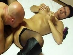 busty-milf-enjoys-an-intense-fisting-orgasm