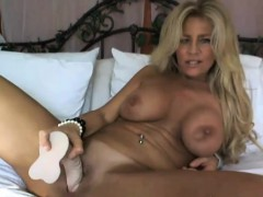 ultimate-sexy-blond-milf-ginger-todd-big-tits