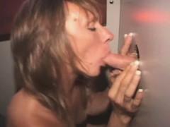 mature-amateur-slut-smoking-pole-at-a-glory-hole