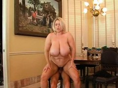 huge-titted-milf-pussy-smashed-from-behind