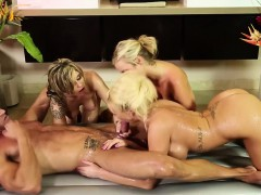 group-massage-babes-fuck