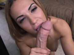 horny-kylie-takes-a-dick-in-her-mouth