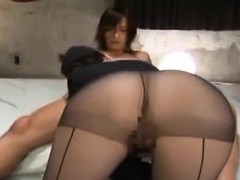 horny-asian-babe-banging